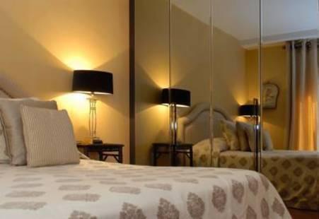 Baglioni Resort Alleluja