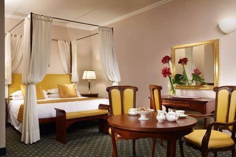 Berchielli Hotel