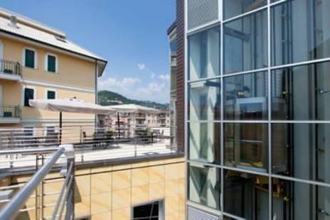Rossini Al Teatro Hotel