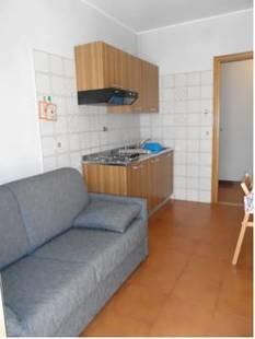 Residence Aurora