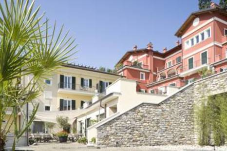 Novessentia Medical Spa Hotel