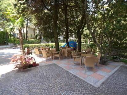 Bella Venezia Mare Hotel