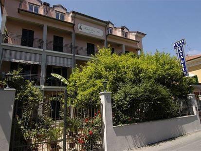Baia Blu Hotel