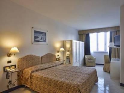 Acqua Novella Hotel
