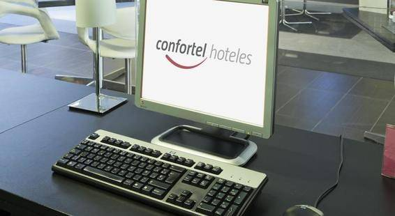 Confortel Bel-Art