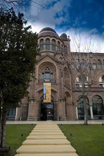 Amrey Sant Pau Hotel