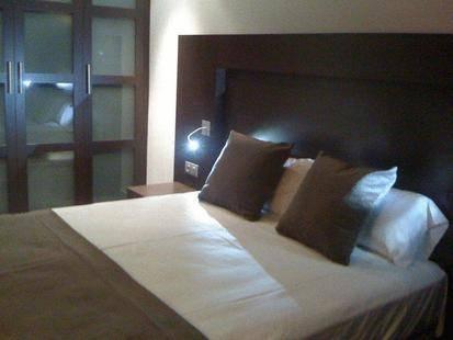 Hotel Madanis Liceo