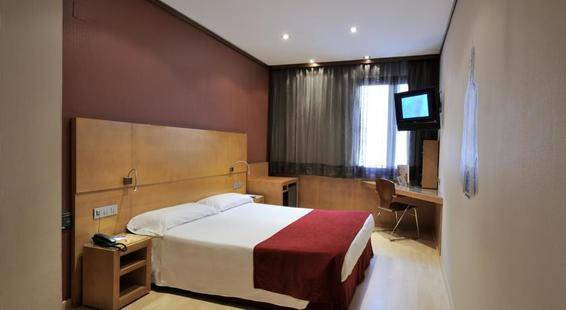 Reding Hotel