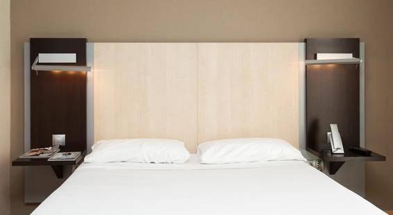 Confortel Auditori