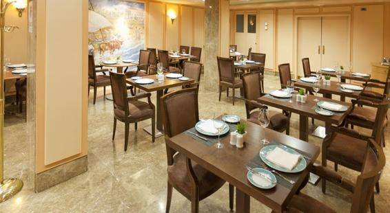 Agumar Hotel