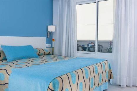 Hoposa Apartamentos Daina, Puerto Pollensa