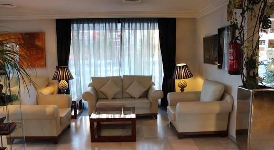 Hotel Renasa