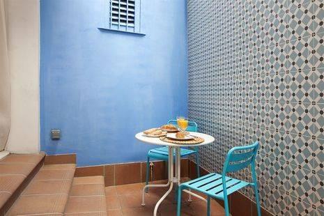 Gaudi Next Door