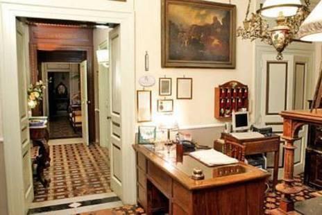 Casa Raffaele Conforti Hotel