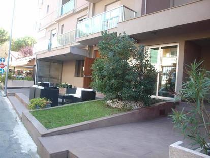 Residence Altomare