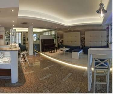 Bonotto Hotel