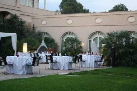 Romano Palace Luxury Hotel