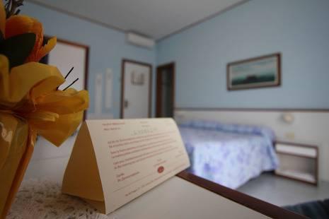 Liliana Hotel