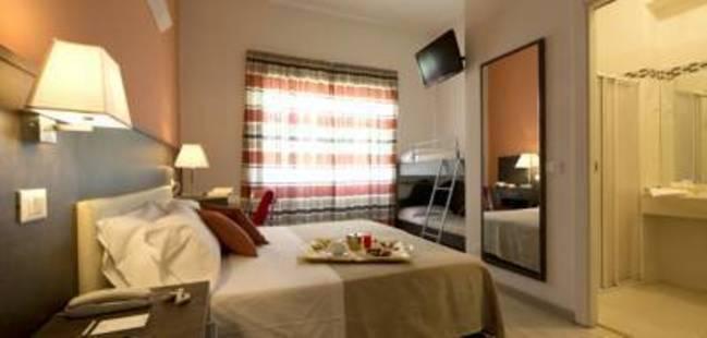 Giulia Hotel