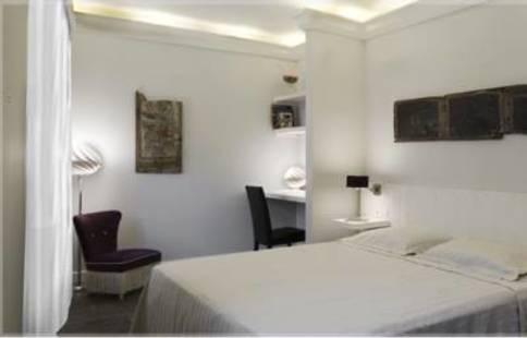 Quintocanto Hotel & Spa