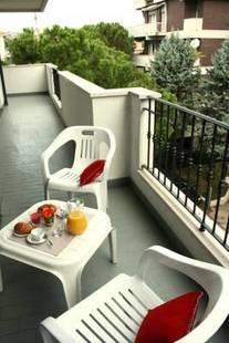 Residence Villa Del Pini