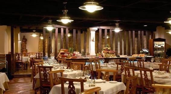 Rumaykiyya Hotel