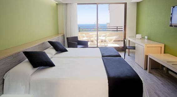 Be Live Lanzarote Resort