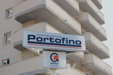 Portofino Gf