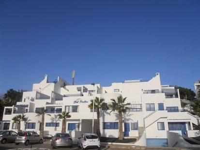 Apartamentos Club Pocillos