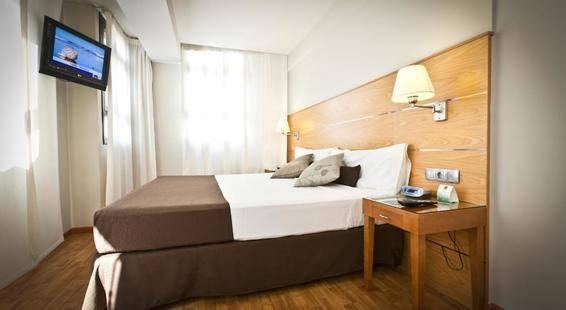 Best Western Plus Hotel Cantur