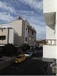 Hotel El Cabo