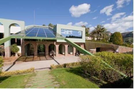 Denia Marriott La Sella Golf Resort & Spa