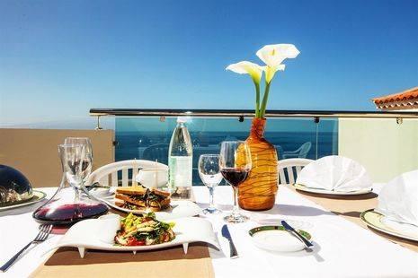 Royal Sun Resort