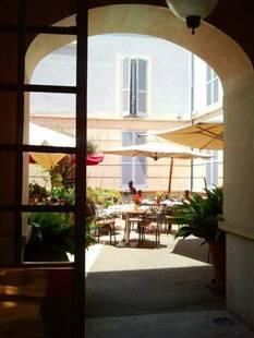 M House Hotel ( Ex .Ur Mision De San Miguel)