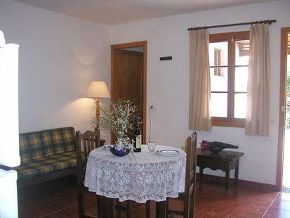 Residencial Los Castellanos