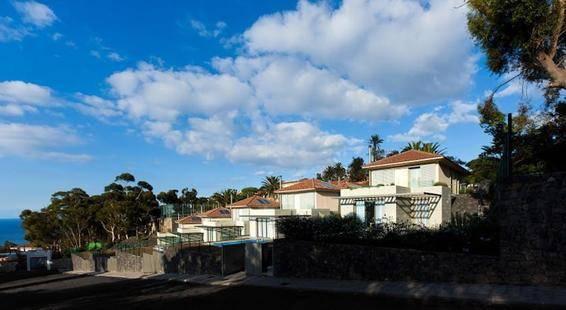 Villas La Quinta