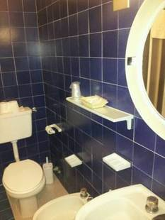 Miro' Hotel