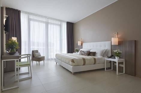 Capo Nord Hotel