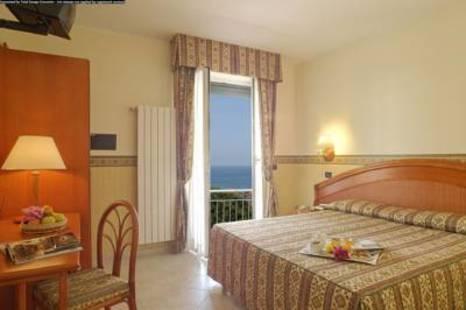 Casella Hotel