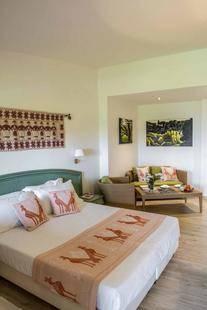 Cormoran Hotel & Residence Hotel