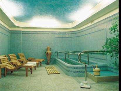 L'Approdo Hotel