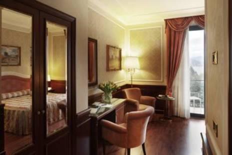 Simplon Hotel