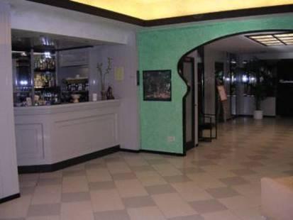 Sud Est Hotel