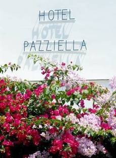A' Pazziella Hotel