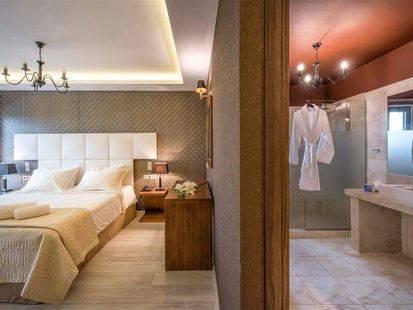 Elegance Suites