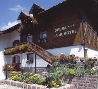 Debra Park Hotel