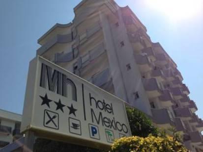 Mexico Hotel