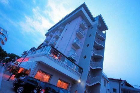Margherita Hotel