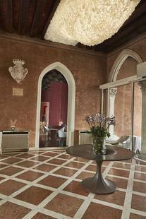 Centurion Palace Hotel