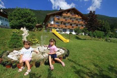 Villa Gemmy